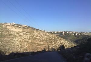 Al_Bateen_Johfiyeh_Jordan_02